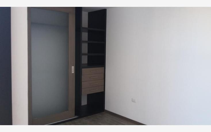 Foto de departamento en venta en  , la noria, puebla, puebla, 1805540 No. 10