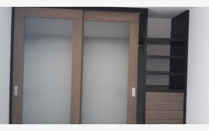 Foto de departamento en venta en  , la noria, puebla, puebla, 1805540 No. 11