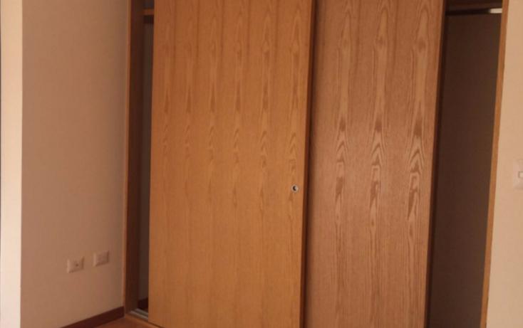 Foto de departamento en renta en  , la noria, puebla, puebla, 1847432 No. 10