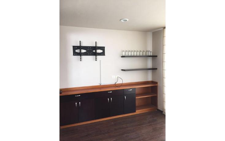 Foto de departamento en venta en  , la noria, puebla, puebla, 2019933 No. 09