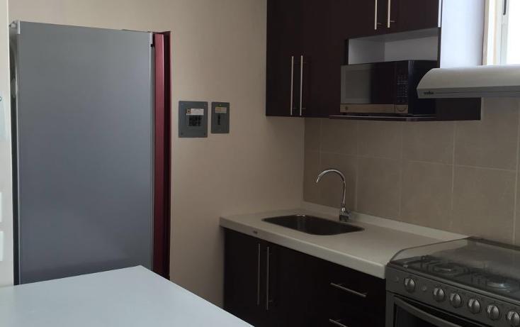 Foto de departamento en renta en  , la noria, puebla, puebla, 2019941 No. 11