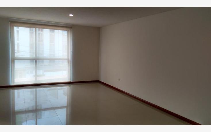 Foto de departamento en renta en  , la noria, puebla, puebla, 2821256 No. 02