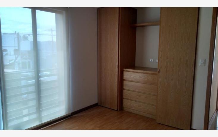 Foto de departamento en renta en  , la noria, puebla, puebla, 2821256 No. 04