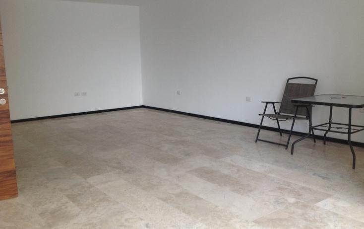 Foto de departamento en venta en  , la noria, puebla, puebla, 907353 No. 08