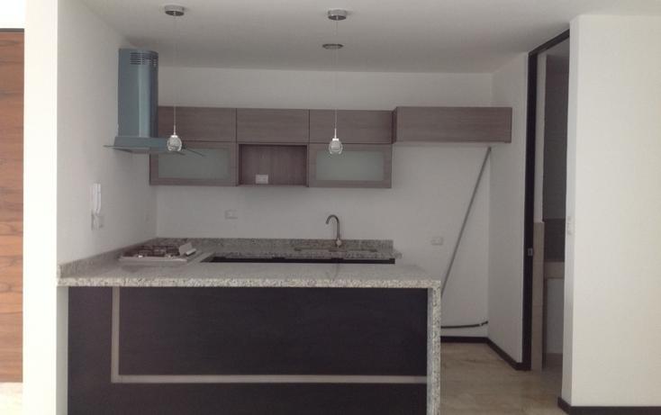 Foto de departamento en venta en  , la noria, puebla, puebla, 907353 No. 09