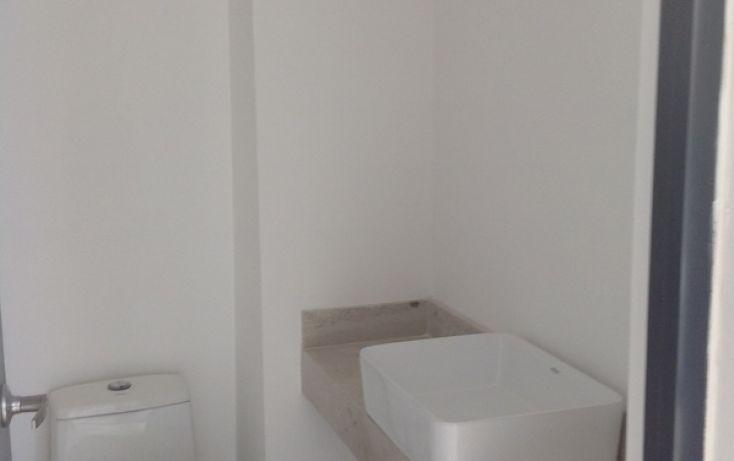 Foto de departamento en venta en, la noria, puebla, puebla, 907353 no 10