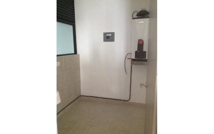 Foto de departamento en venta en  , la noria, puebla, puebla, 907353 No. 12