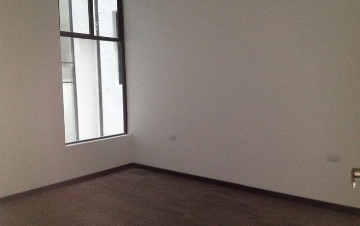 Foto de departamento en venta en  , la noria, puebla, puebla, 907353 No. 15
