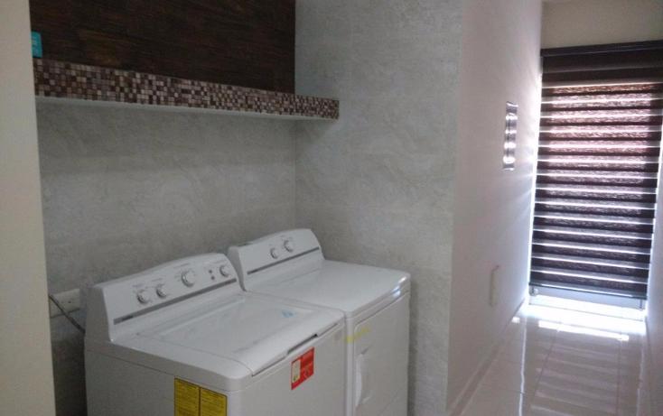 Foto de departamento en renta en  , la noria, saltillo, coahuila de zaragoza, 1298087 No. 14