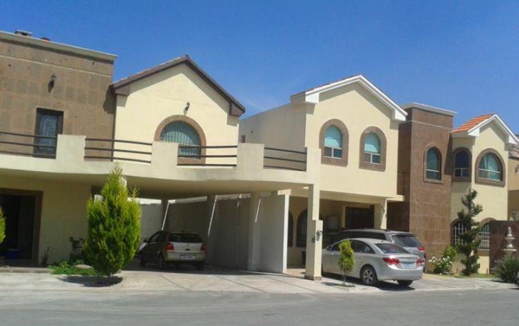 Foto de casa en venta en, la noria, saltillo, coahuila de zaragoza, 1479223 no 01