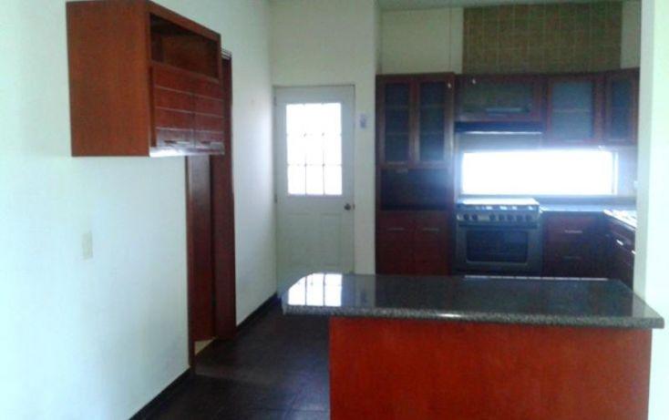 Foto de casa en venta en, la noria, saltillo, coahuila de zaragoza, 1479223 no 02