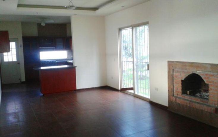 Foto de casa en venta en, la noria, saltillo, coahuila de zaragoza, 1479223 no 03