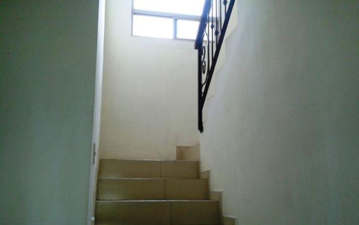 Foto de casa en venta en, la noria, saltillo, coahuila de zaragoza, 1479223 no 04