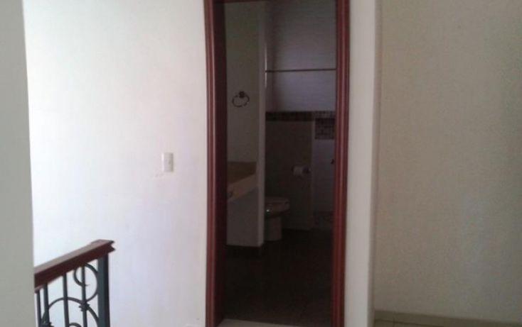 Foto de casa en venta en, la noria, saltillo, coahuila de zaragoza, 1479223 no 05