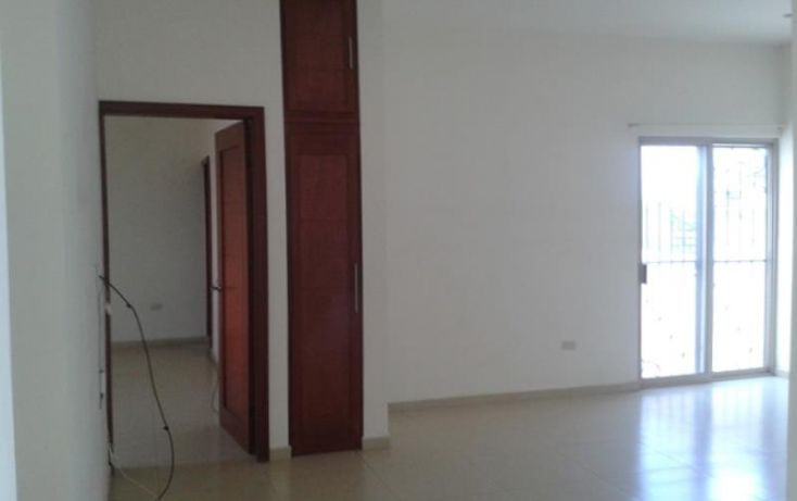 Foto de casa en venta en, la noria, saltillo, coahuila de zaragoza, 1479223 no 08