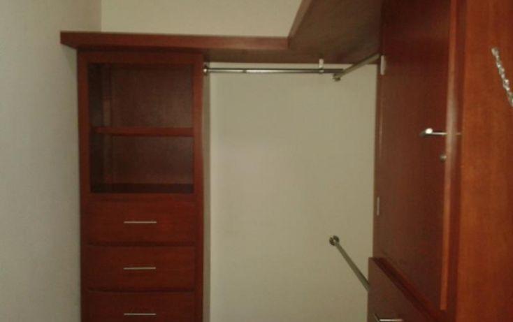 Foto de casa en venta en, la noria, saltillo, coahuila de zaragoza, 1479223 no 09