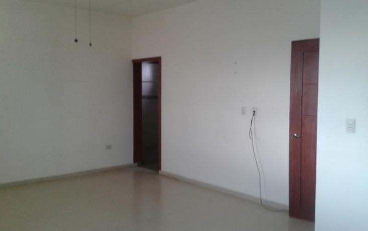 Foto de casa en venta en, la noria, saltillo, coahuila de zaragoza, 1479223 no 10