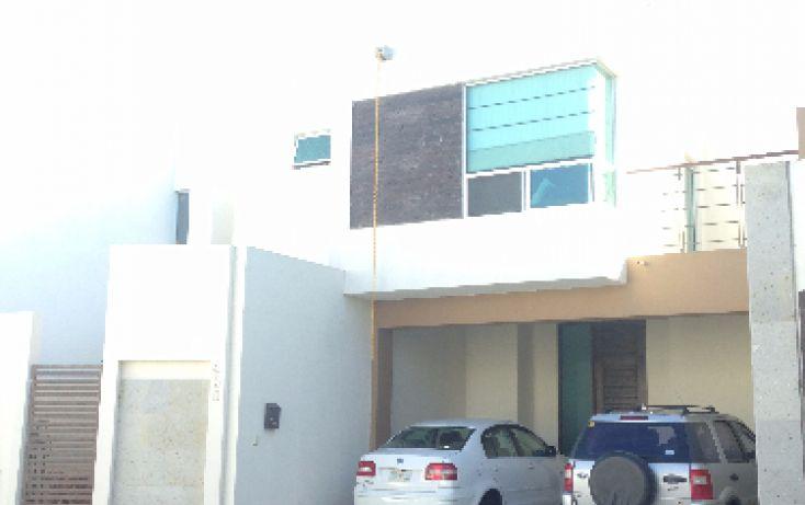 Foto de casa en venta en, la noria, saltillo, coahuila de zaragoza, 2006018 no 01
