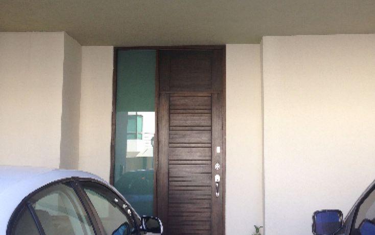 Foto de casa en venta en, la noria, saltillo, coahuila de zaragoza, 2006018 no 02