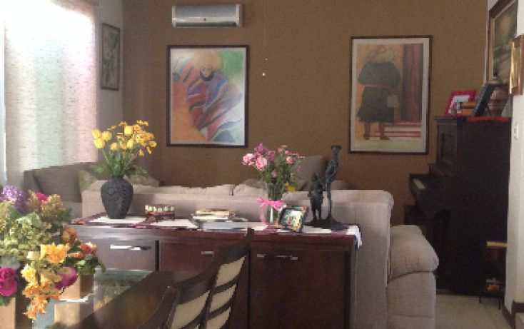 Foto de casa en venta en, la noria, saltillo, coahuila de zaragoza, 2006018 no 03