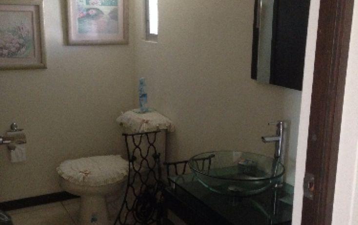 Foto de casa en venta en, la noria, saltillo, coahuila de zaragoza, 2006018 no 04