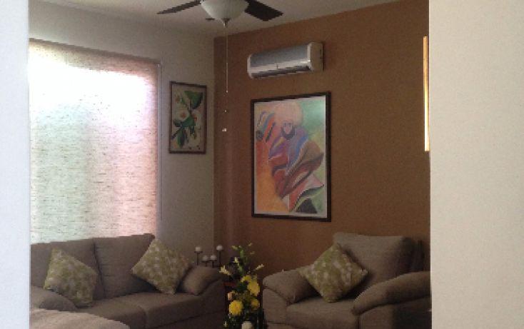 Foto de casa en venta en, la noria, saltillo, coahuila de zaragoza, 2006018 no 05