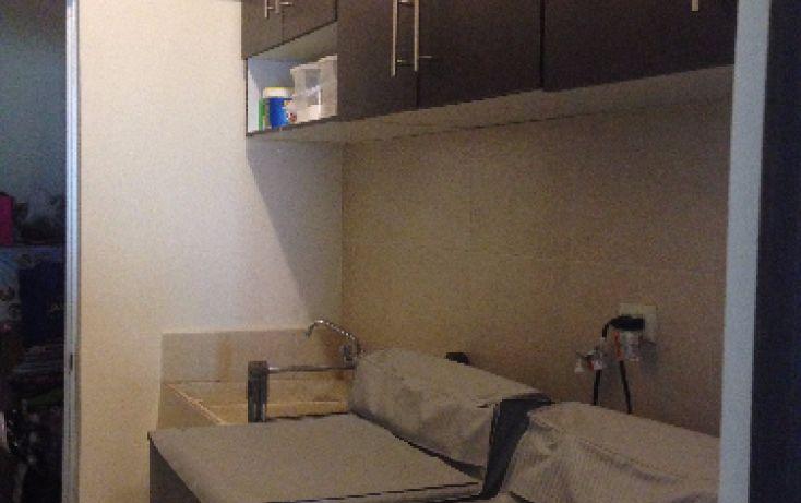 Foto de casa en venta en, la noria, saltillo, coahuila de zaragoza, 2006018 no 08