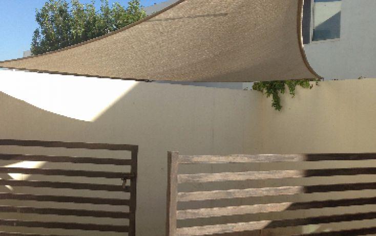 Foto de casa en venta en, la noria, saltillo, coahuila de zaragoza, 2006018 no 09