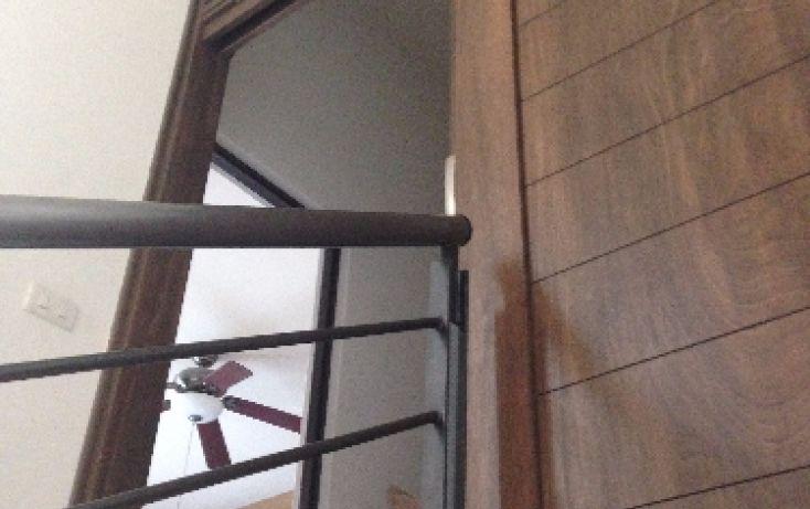 Foto de casa en venta en, la noria, saltillo, coahuila de zaragoza, 2006018 no 10