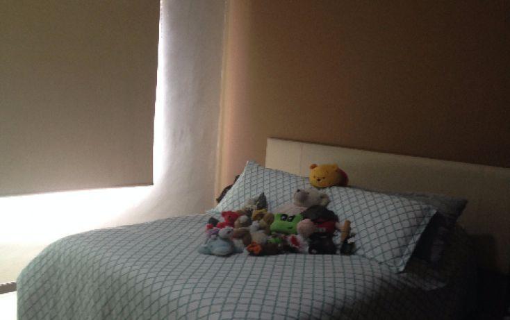 Foto de casa en venta en, la noria, saltillo, coahuila de zaragoza, 2006018 no 13