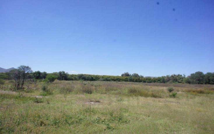 Foto de terreno habitacional en venta en la noria sn, hacienda nueva, aguascalientes, aguascalientes, 1960627 no 01
