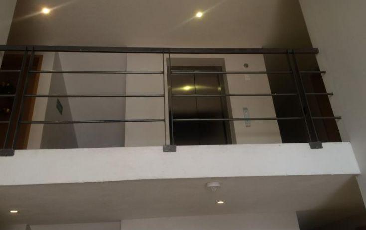 Foto de departamento en venta en, la noria, tepeyahualco, puebla, 1613578 no 04