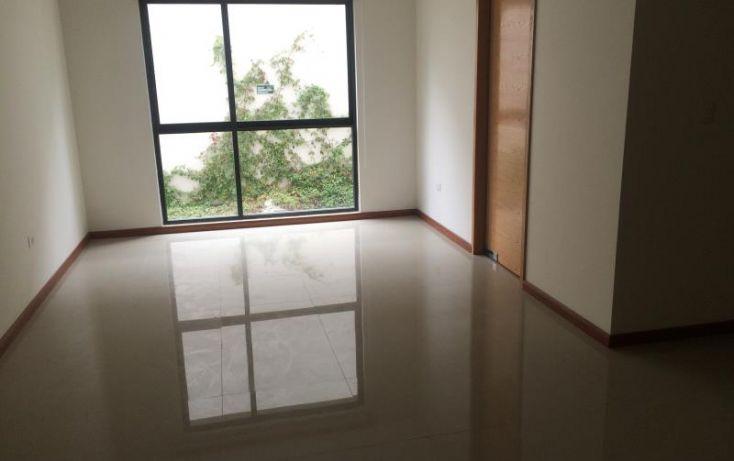 Foto de departamento en venta en, la noria, tepeyahualco, puebla, 1613578 no 09