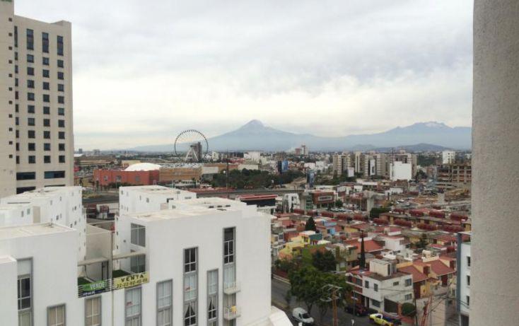 Foto de departamento en venta en, la noria, tepeyahualco, puebla, 1613578 no 12