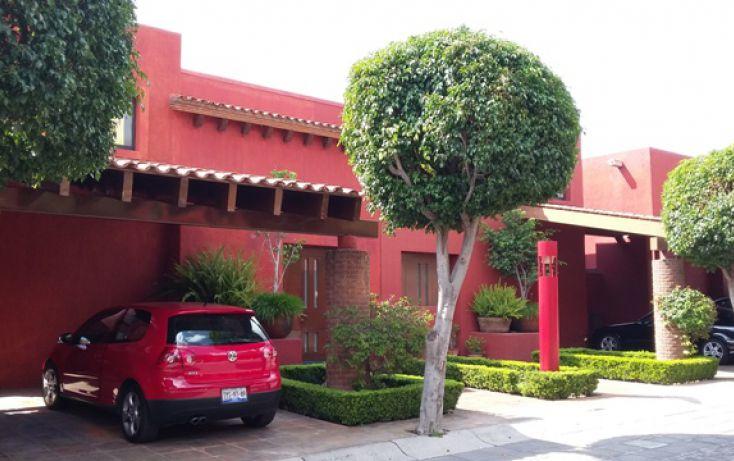 Foto de casa en renta en, la noria, tepeyahualco, puebla, 1722866 no 01