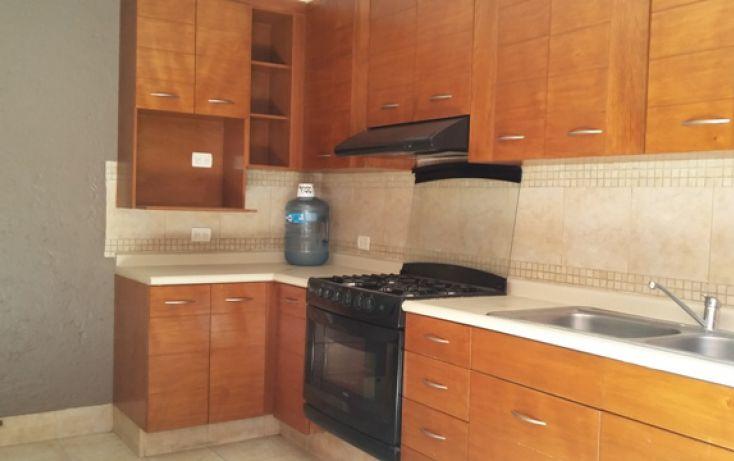 Foto de casa en renta en, la noria, tepeyahualco, puebla, 1722866 no 05