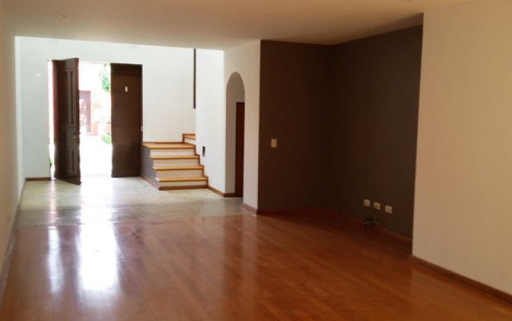Foto de casa en renta en, la noria, tepeyahualco, puebla, 1722866 no 10