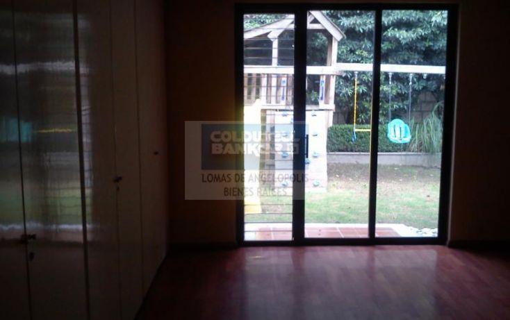 Foto de casa en renta en, la noria, tepeyahualco, puebla, 1839956 no 07