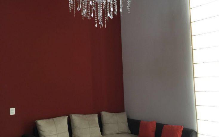 Foto de departamento en venta en, la noria, tepeyahualco, puebla, 2019933 no 01