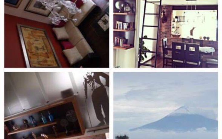 Foto de departamento en venta en, la noria, tepeyahualco, puebla, 2019933 no 03