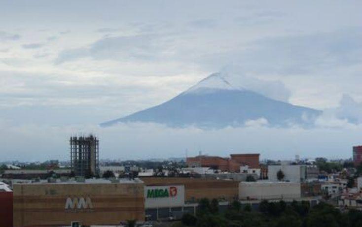 Foto de departamento en renta en, la noria, tepeyahualco, puebla, 2019941 no 02