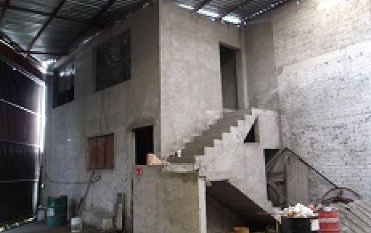 Foto de bodega en venta en, la noria, xochimilco, df, 1115947 no 03