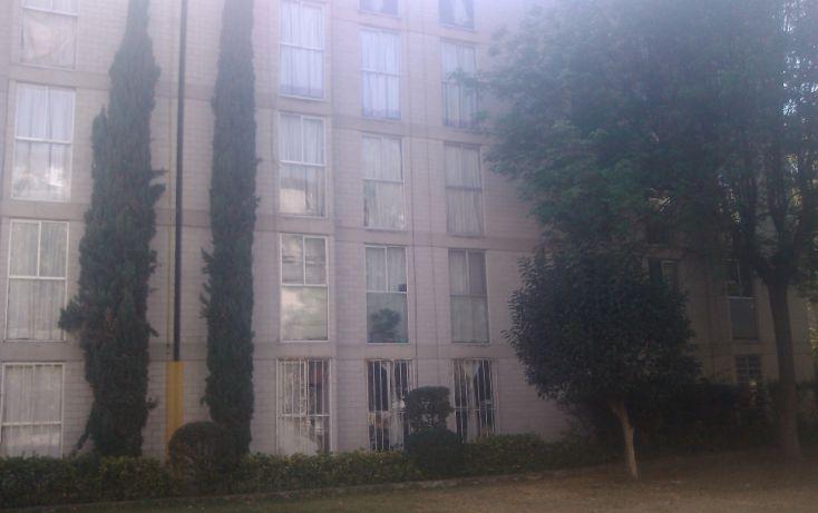 Foto de departamento en venta en, la noria, xochimilco, df, 1299629 no 02