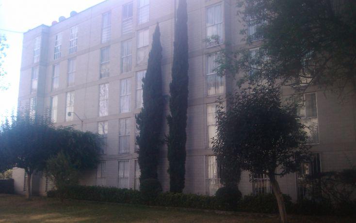 Foto de departamento en venta en, la noria, xochimilco, df, 1299629 no 05