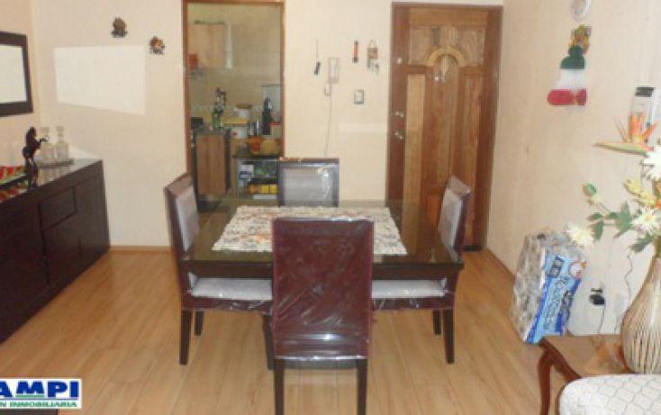 Foto de departamento en venta en, la noria, xochimilco, df, 1356997 no 03
