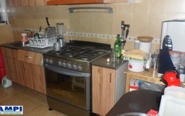 Foto de departamento en venta en, la noria, xochimilco, df, 1356997 no 04
