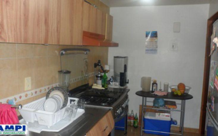 Foto de departamento en venta en, la noria, xochimilco, df, 1356997 no 05