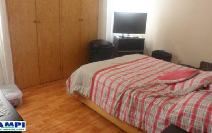 Foto de departamento en venta en, la noria, xochimilco, df, 1356997 no 06