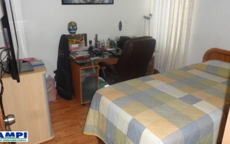 Foto de departamento en venta en, la noria, xochimilco, df, 1356997 no 08