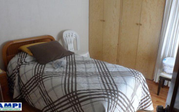 Foto de departamento en venta en, la noria, xochimilco, df, 1356997 no 09
